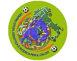 Calcio Giovani Asd -